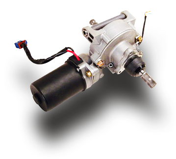 Dodge Avenger 2010 Battery Location as well Saturn Vue Heater Motor Location further Dodge Journey Thermostat Location furthermore Dodge 4 7 Freeze Plug Location together with Dodge Stratus 3 0 Thermostat Location. on 2005 dodge neon wiring diagram